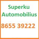 superku-automobilius111-150x150-1