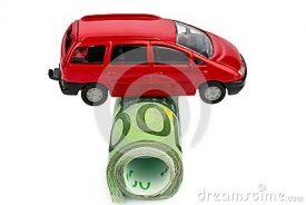 automobiliu supirkimas siauliuose