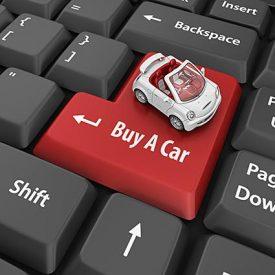 nupirksiau naudota automobili